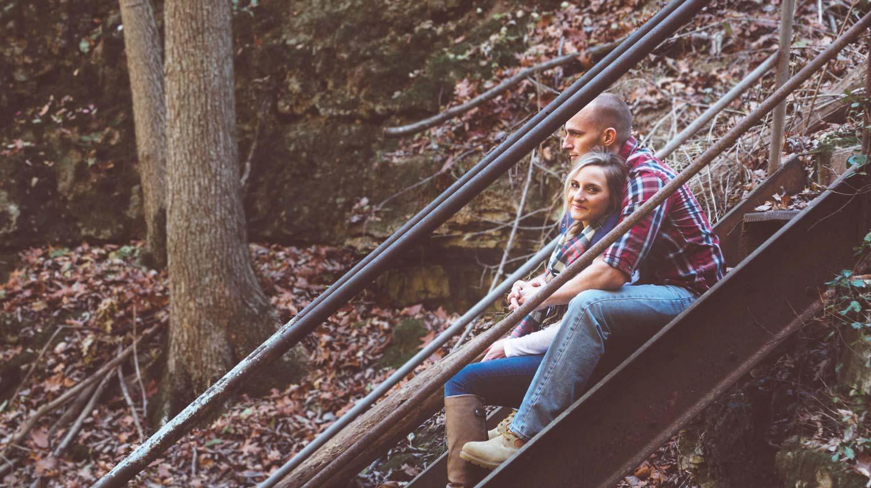 Bedürf DICH keit* und das Scheitern von Paarbeziehungen
